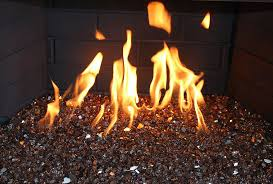 Lava Rocks For Fire Pit by Lava Rock 10 Things To Know About Fire Pit Rocks Buyer U0027s Guide 2017