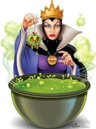 25 snow white queen ideas snow white evil
