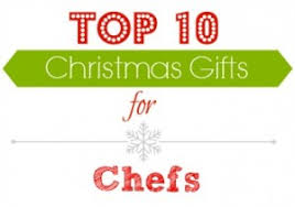 gift ideas for chefs gift ideas top 10 gifts for chefs under 25 southern savers