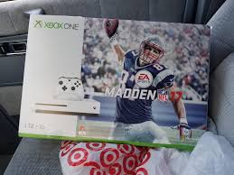 xbox one console best deals black friday reddit deal xbox one s for as low as 181 xboxone