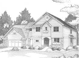 house to draw how to draw elevations draw your house taasi org