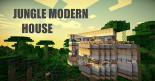 captainsparklez house in mianite 100 modern house minecraft how to build a modern house in