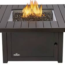 Patio Flame Heater by Napoleon Gas Fire Pits Patio Heaters Flame Tables The Bbq Store