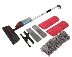 sweepers home brooms sweepers carpet cleaners u0026 all cleaning