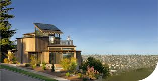solar panels for homes business and power plants sunpower