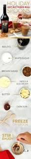 best 25 dinner party favors ideas on pinterest olive oil