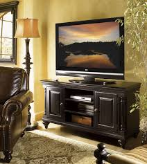 Media Console Furniture by Kingstown Harrington Media Console Lexington Home Brands Green