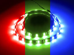 pc led light strips cablemod widebeam magnetic rgb led kit cablemod global store