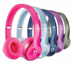 target fisher price gym black friday target beats solo 2 headphones only 96 99 shipped reg 199 99