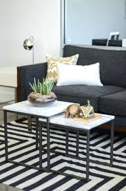 room and board side table top room and board side table f91 in stylish home designing ideas