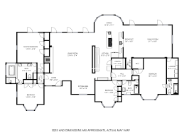 panorama towers floor plans rancho circle drive 920 rancho circle