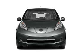 nissan leaf electric car price 2016 nissan leaf price photos reviews u0026 features