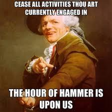 Definition Of Internet Meme - internet meme definition steven bannister a2 examination stuff blog