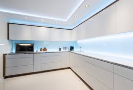 kitchen cabinet led lighting building out your kitchen cabinet led lighting