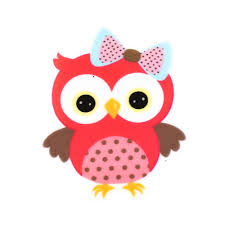 online get cheap owl crafts for kids aliexpress com alibaba group