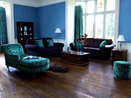 colour schemes interior design affordable with navy painting
