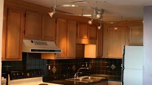 kitchen lighting home depot home depot kitchen light fixtures kitchen sustainablepals home