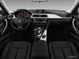 customized bmw 3 series bmw 3 series prices reviews and pictures u s report