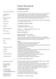 buying resume paper Graduate CV template student jobs graduate jobs career Dayjob