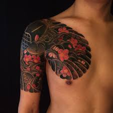 125 best japanese style designs meanings 2018