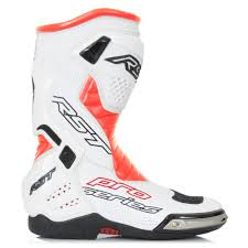 mens leather motorcycle riding boots rst pro series men u0027s bike motorcycle motorbike biking race riding