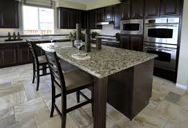 Dining Room Island Tables Island Kitchen Table Interior Decorating And Home Improvement