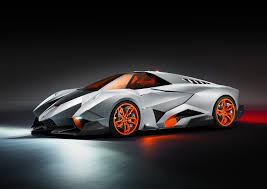 Lamborghini Veneno Modified - lamborghini veneno egoista sesto elemento 50 years of exteme