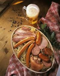 alsace cuisine traditionnelle les 21 meilleures images du tableau alsace sur alsace