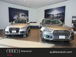 lexus dealership ri 2015 used volkswagen golf r 4dr hatchback at audi warwick serving