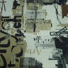 Sofa Fabric Stores Sofa Fabric Upholstery Fabric Curtain Fabric Manufacturer City