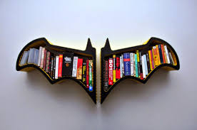 extraordinary creative bookshelves pics design ideas tikspor
