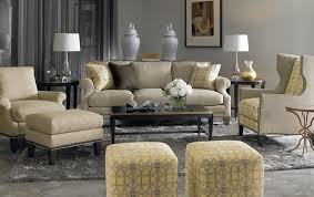 Beige Sofa And Loveseat Sherrill Furniture Search Our Products