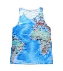 World Map T Shirt by Cheap Women Mesh Shirt Find Women Mesh Shirt Deals On Line At