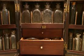 antique apothecary cabinet i find a lot of apothecary cabinets on
