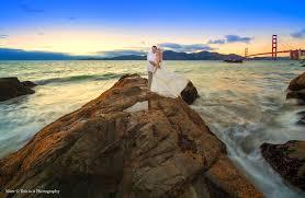 wedding photography bay area posts tagged creative wedding photographer san francisco