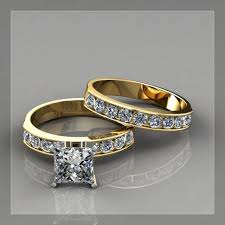 cool wedding rings images Wedding ring unique wedding ring tattoos cool wedding rose gold jpg