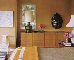 hawaiian home decor outstanding vintage hawaiian wall decor palm tree wall mirror