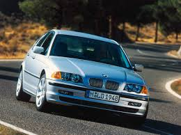 2002 bmw 330ci review 2002 bmw 3 series reviews and rating motor trend