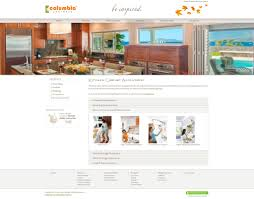 triple i web solutions columbia cabinets