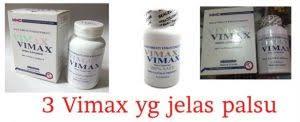 vimax asli surabaya cod toko vimax surabaya