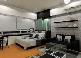bedroom astonishing college guys sofa bed feat home design ideas