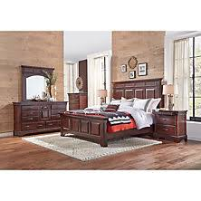 black bedroom sets for cheap bedroom furniture sets sam s club
