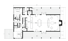 House Plans Farmhouse Country House Plan Small Country Home Floor Remarkable Modern Farmhouse