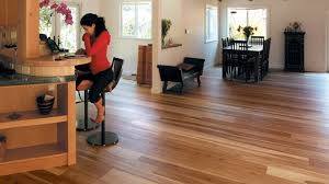 beautiful hickory hardwood flooring hickory solid hardwood wood