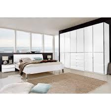 schlafzimmer set weiss wiemann komplette schlafzimmer preisvergleich billiger de