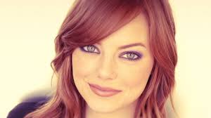 asian hair color trends for 2015 hair colors 2015 redheads trends hairstyles 2017 hair colors