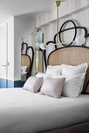 hotel panache paris designer hotel paris 9 rooms