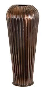 vase home decor arabian tall floor vasetall vases home decor big uk laferida com