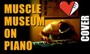 download mp3 muse free download mp3 muse muscle museum newpianosecrets com