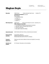 Download First Resume Template Haadyaooverbayresort Com by How To Write A Dance Resume Aaaaeroincus Prepossessing Resume On